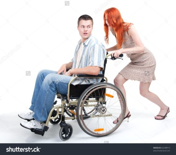 stock-photo-loving-couple-man-on-wheelchair-lead-by-woman-62238913